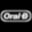 oral b logo.png