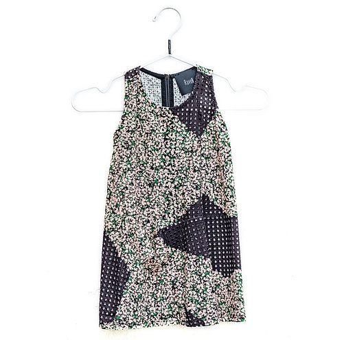 Dress Bulino