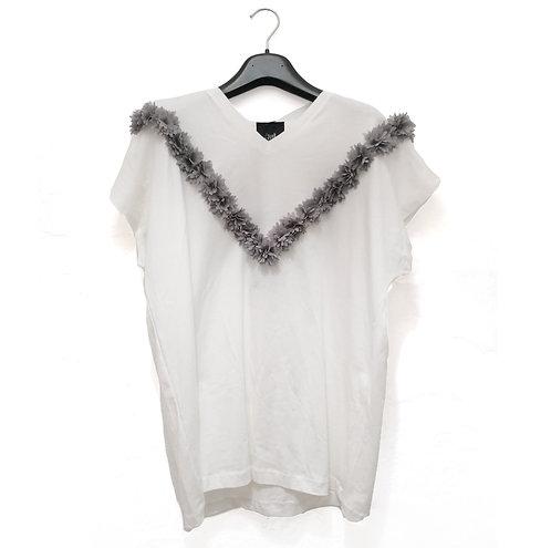 T - Shirt Contatto
