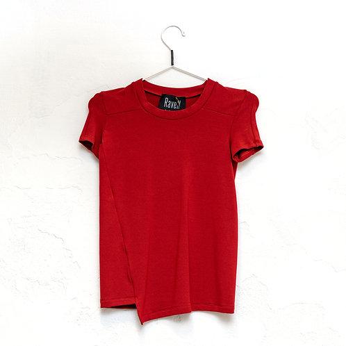 T-shirt - RB625
