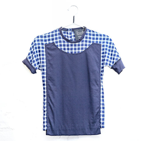 Shirt CRATERE