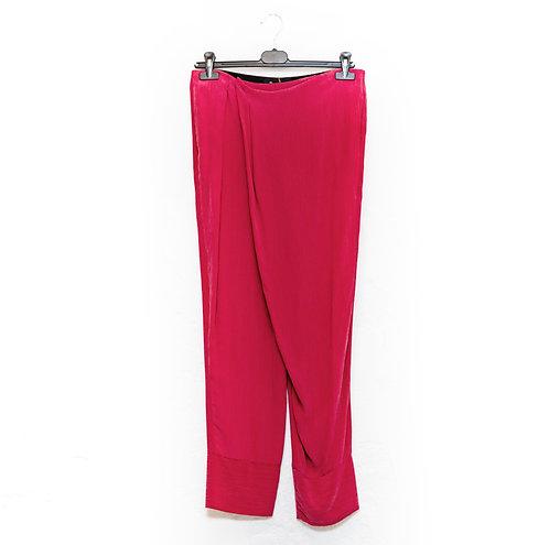 Pantalone Ciliegia
