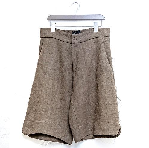 Shorts Stuoia