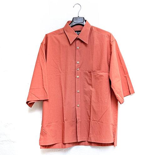 Camicia Pittore