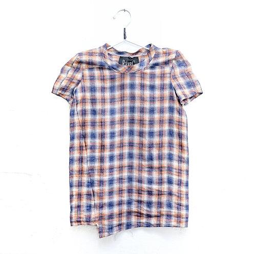 Shirt ERIDANO
