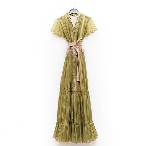 Dress BILANCIA