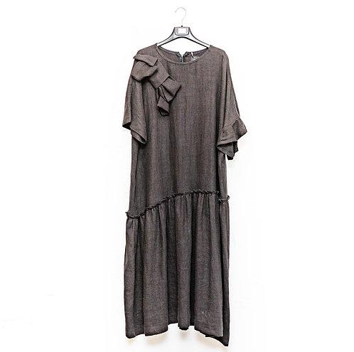 Dress STUOIA