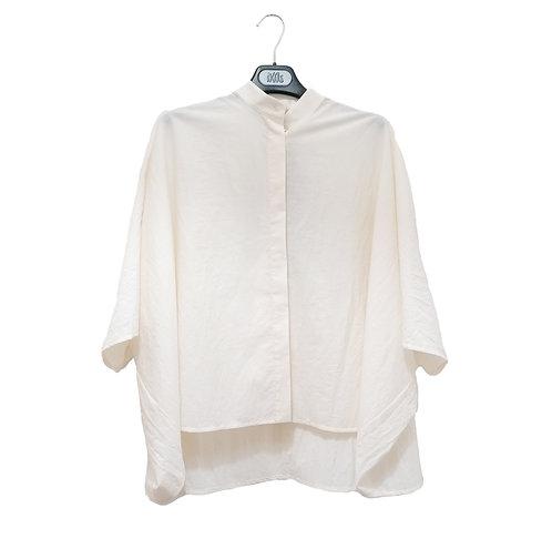 Camicia OVER