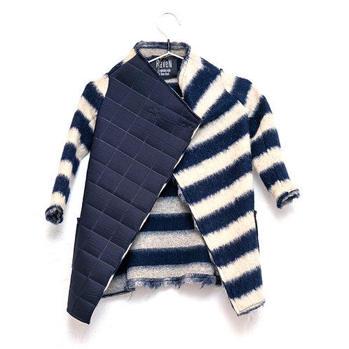 Cappotto RB110