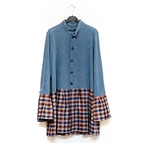 Camicia / giacca AURIGA