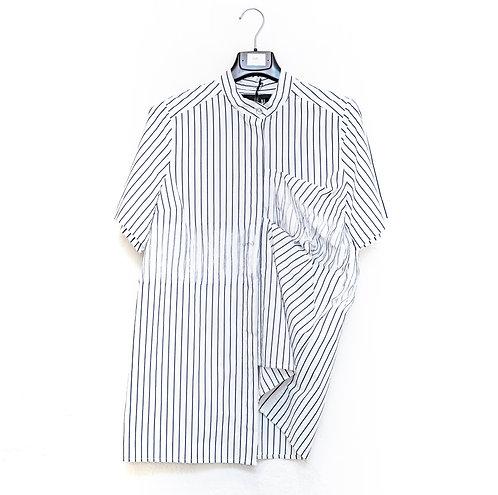 Shirt Bussola