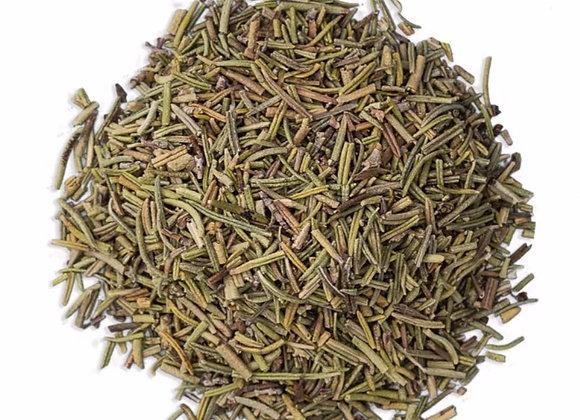 Dried rosemary per 50g