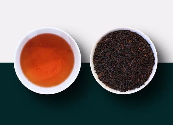Loose earl grey tea 50g