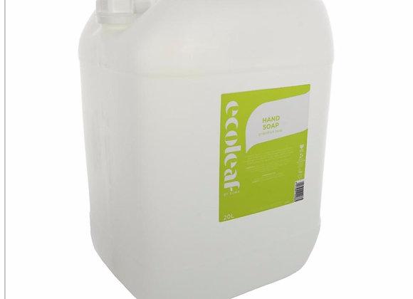 suma grapefruit twist hand soap per 100ml