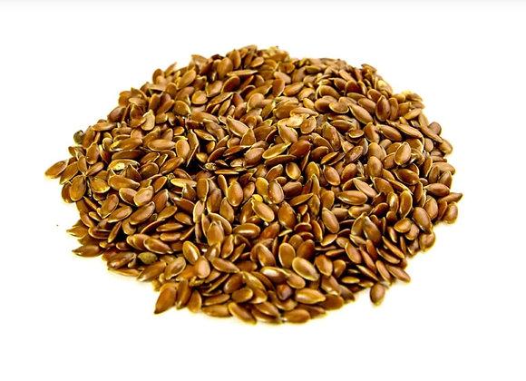 Linseed / Flax per 100g