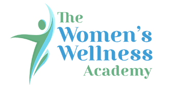 The-Womens-Wellness-Academy-v2-1-removeb