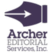 ArcherEdLogo_Vertical.jpg