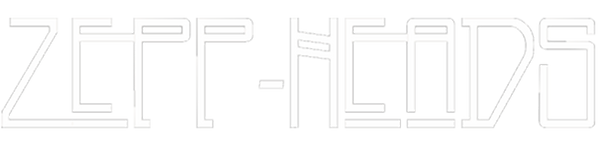 LOGO WORKING png trans.png