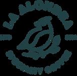 Alonfra logo teal.png