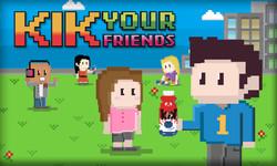 Kik Game