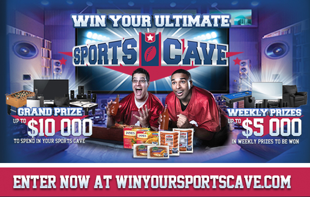 2552-Sofina-Sports-Cave-Lilydale-BANNER-ENG.jpg