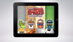 BBD_WorkSection-CS-SportsGames-06 (1).jpg