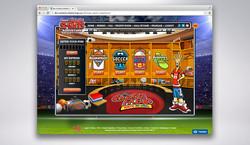 BBD_WorkSection-CS-SportsGames-01 (1).jpg