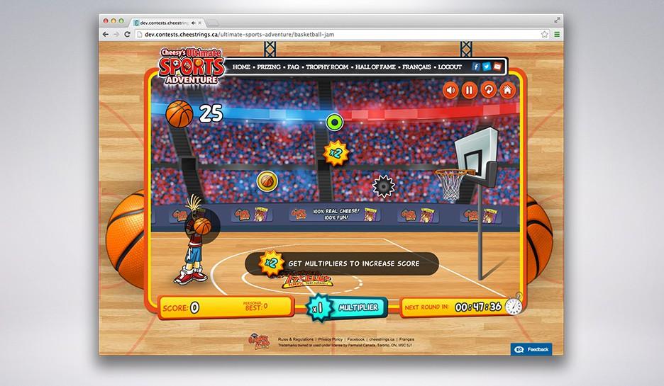 BBD_WorkSection-CS-SportsGames-04.jpg