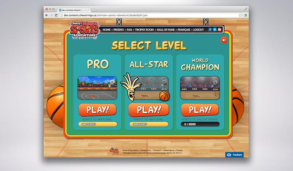 BBD_WorkSection-CS-SportsGames-03.jpg