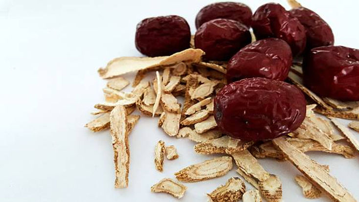 Red Dates and Ginger.jpg
