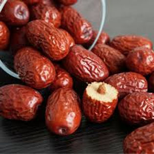 red dates.jfif