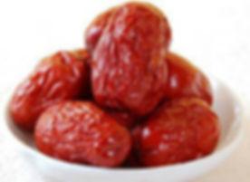 red-dates.jpg