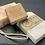 Thumbnail: Lavender, Lemongrass, Rosemary and Calendula Dog Soap