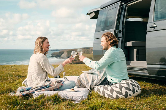 Cornish Cove Campers - Web Res - By Ben Battell-20.jpg