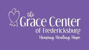 The Grace Center & Fredericksburg Fall Market