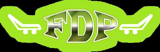 flyin diesel logo.png