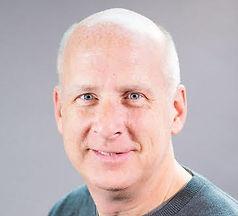 buzz jackson bio pic.jpg