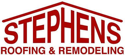 stephens roofing logo.JPG