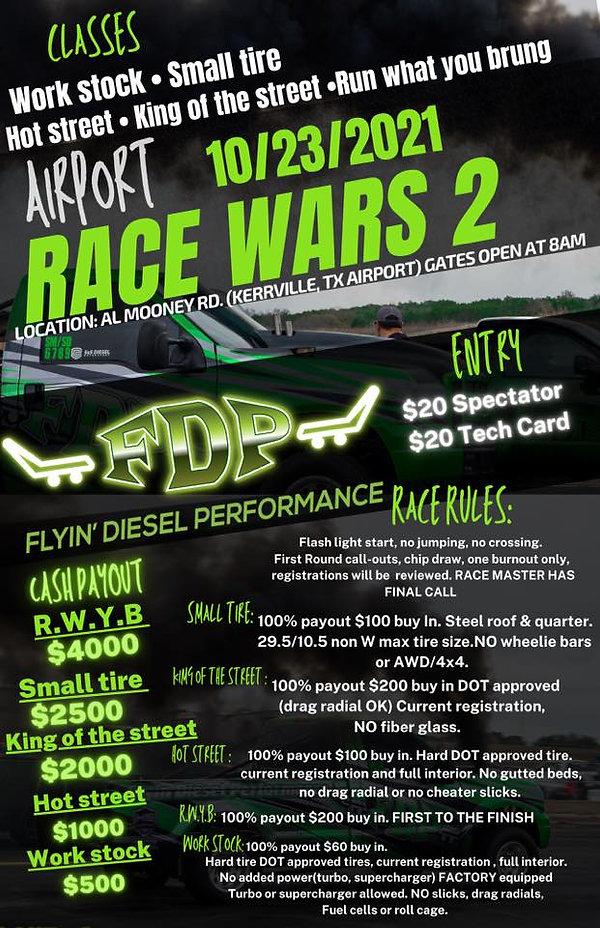 airport race wars oct 2021.jpg
