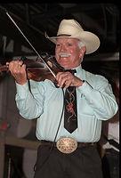 Jodi Nix and the texas cowboys.jpg