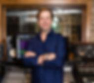 Steve Childs Blue c Studiox B2.jpg