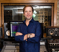 Steve Childs Blue c Studiox B2.jpg