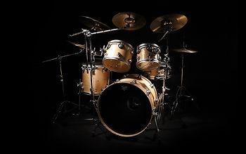 hd+drums2.jpg