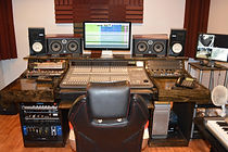 "billy k, musically speaking studios, producer, recording engineer, studio, mixing"", ""songwriter, new jersey, philadelphia, hip hop engineer, beat maker"