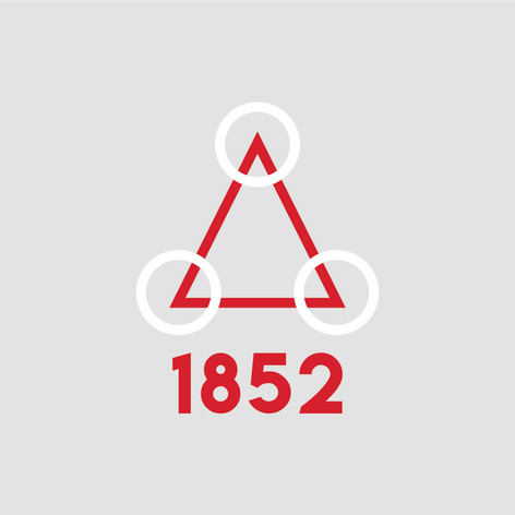 AEB Design Logo Collection-12.jpg