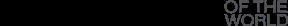 potw-2018-logo-288.png