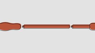AEB Design Logo Collection-15.jpg