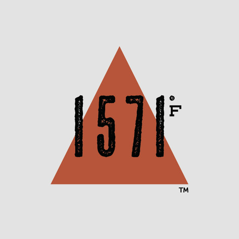 AEB Design Logo Collection-01.jpg