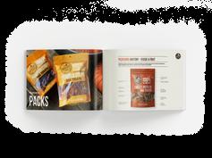 Perfect_Binding_Brochure_Mockup_Packs.pn