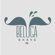 AEB Design Logo Collection-03.jpg